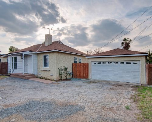 11209 Gladhill Road Whittier, CA 90604