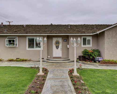 16206 Oregon Ave. Bellfower, CA 90706