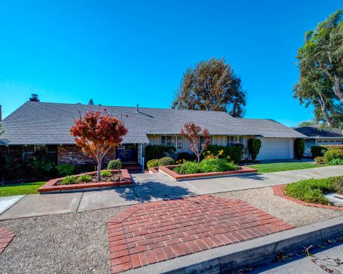 640 Woodcrest Ave. La Habra, Ca 90631