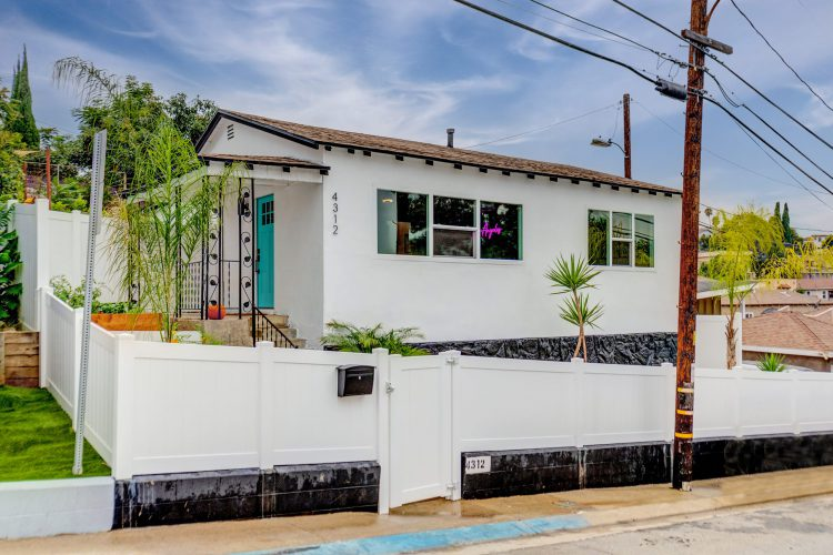 4312 Comly St. East Los Angeles, Ca 90063