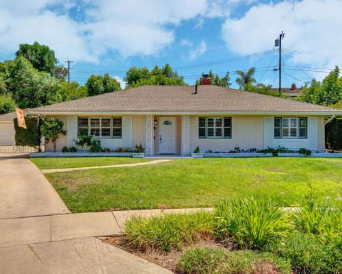 300 Redwood Ln. La Habra, Ca 90631