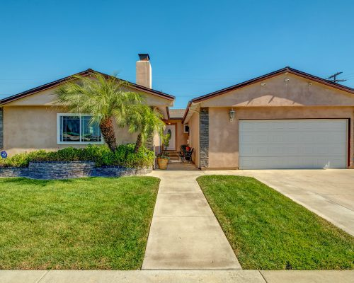 11626 Grovedale Dr. Whittier, Ca 90604