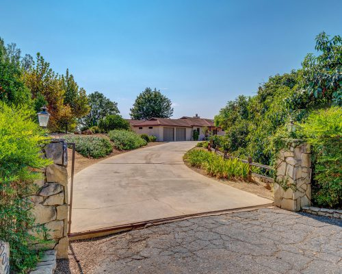 2024 Kanola Rd. La Habra Heights, Ca 90631