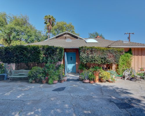 2231 Vista Rd, La Habra Heights, CA 90631