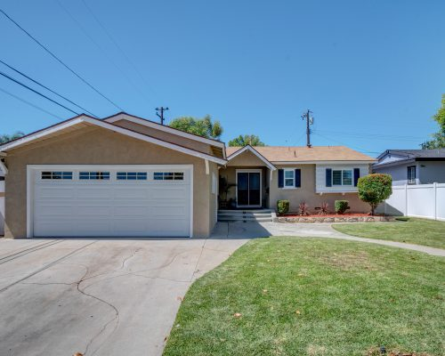 2441 Bond Ave, La Habra, CA 90631