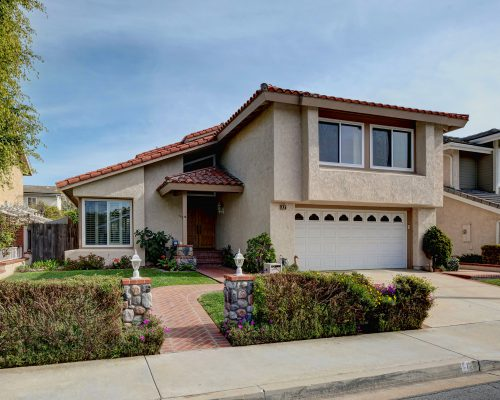 12 Lexington, Irvine, CA 92620